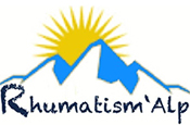 Rhumatism Alp